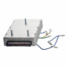 Herko Ignition Control Module DR148 LX349 For Buick Oldsmobile Pontiac 88-92