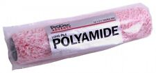 "ProDec Advance 12"" x 1.75"" Heavy Duty Roller Polyamide Paint Sleeve (ARRE019)"