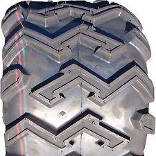 25x12.00-9 ATV Go Kart Argo TIRE 25X12-9 25/12-9 25/12.00-9 25x1200-9 P306