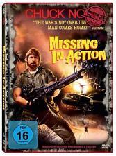 Missing in Action (Action Cult, Uncut) (NEU/OVP) Chuck Norris als Ein-Mann-Armee