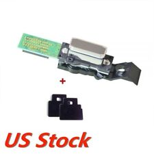 USA - Original Roland DX4 Eco Solvent Printhead with Two Wipers  - 1000002201