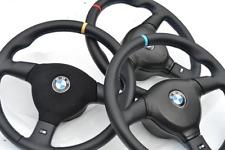 BMW e36 e31 e34 SPORT STEERING WHEEL M3 M technic 2 MT2 - CUSTOM - SMALL - NEW
