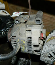 1993 94 95 96 97 FORD EXPLORER/F250/F350/F450 OEM 130 AMP ALTERNATOR W/WARRANTY
