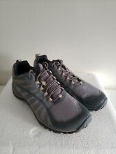 Merrell Women's Siren Edge Q2 Hiking Shoes-Frost Size 10