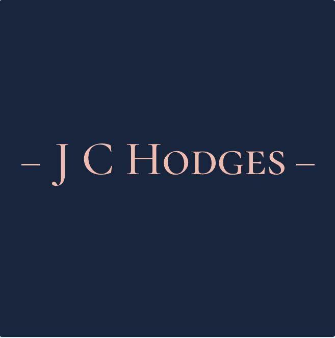 J C Hodges