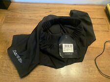Dare 26 Cycling Shorts, Ladies Size 8, Brand New With Tags