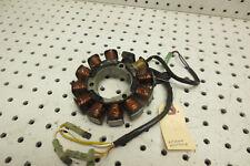 Nissan Tohatsu 9.9B NSF 15HP Outboard motor Ignition stator magneto generator