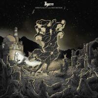 Igorrr - Spirituality And Distortion CD #131979
