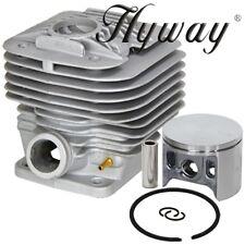 Hyway Makita, Dolmar, Wacker cut off saw cylinder kit 50mm