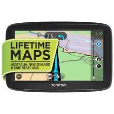 """TomTom Start 62 6"""" GPS"""