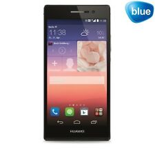 Huawei Ascend P7 - Schwarz ...::NEU::...