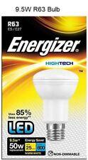 Energizer S9015 High Tech LED E27 Warm White ES 9.5w