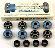 Amphetamine Integra Ceramic Precision Ball Bearing