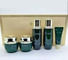 [OHUI] NEW Prime Advance Anti-aging / Ampoule Serum&Cream travel Kit / K-Beauty