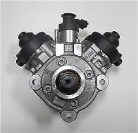 Diesel Fuel Injector Pump-Injection Pump BOSCH 0445010684