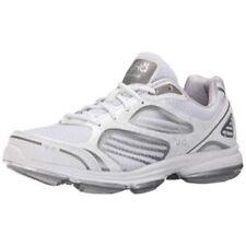Women s Ryka 9.5 US Shoe Size (Women s)  a462d0d3455
