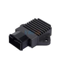 Voltage Regulator Rectifier For Honda VFR750 CBR600 F F2 F3 CBR900 RR SHADOW DH