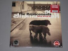 THE REPLACEMENTS  All Shook Down  LP Ltd Ed New Sealed Vinyl SYEOR
