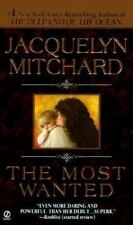 BUY 2 GET 1 FREE The Most Wanted by Jacquelyn Mitchard (1999, Paperback)