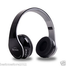 xmas gift----Wireless Bluetooth Headphone for Mobile Cell Phone Laptop PC Tablet