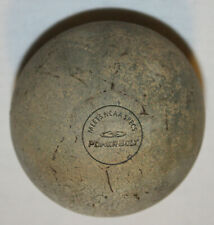 Vintage Powerbolt Lacrosse Ball, Lot of 2