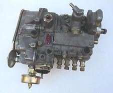 Einspritzpumpe Diesel 58 / 60 KW, 2.3 D Mercedes T1 601/208 Bus Kasten Pritsche