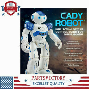 Smart-Robot Tippie PROMOTION High-Tech Artificial Intelligence Rob Hot Sale