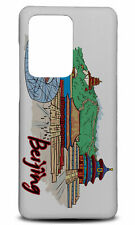 SAMSUNG GALAXY S SERIES PHONE CASE BACK COVER|BEIJING CHINA