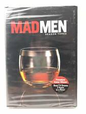 Mad Men - Season Three