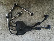 GENUINE VW, Audi, Seat HT spark plug leads, 03F905487