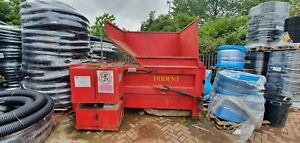 Trident Compactor