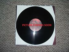 TALAS Live Speed On Ice '83 LP AUS HAIR metal pre-HEAVEN ORIG COMBAT GREEN NMint