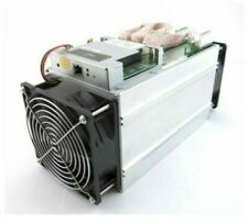 BITMAIN Antminer S9 13.5 TH/s MINER ONLY IN HAND SHIPS IMMEDIATELY!