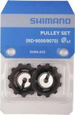SHIMANO Schaltrollensatz DURA ACE 11 fach für RD 9000 9070 Y-5Y898060 NEU