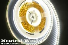 Led SMD Stripes Strip 5050 Water Tight Self Adhesive with Cable Car Lighting