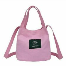 Women Lady Cute Handbag Shoulder Messenger Cross body Bag Wallet Satchel Purse