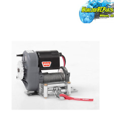 RC4ZE0075 RC4WD Warn 8274 1/10 Scale Winch