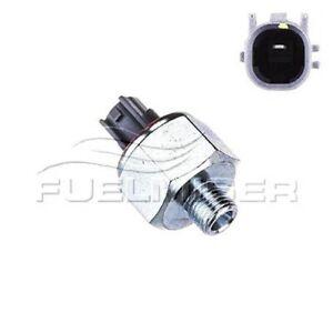 Fuelmiser Knock Sensor CKS253 fits Lexus IS IS200 (GXE10R)