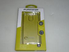 100X NEW CELL PHONE SAMSUNG GALAXY S5 MINI PUREGEAR SLIM CASE 60718PG NIB LOT >
