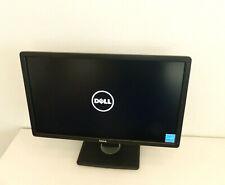 "Dell P2312Ht 58,4cm 23"" 16:9 LCD LED Full HD Monitor Display Bildschirm #6"