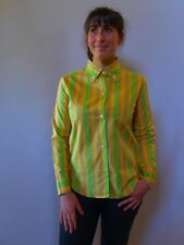 Mod/GoGo Unbranded Everyday Vintage Clothing for Women