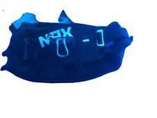 Npx harness kite surf