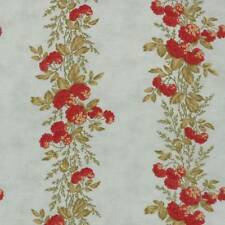 Moda DOUBLE CHOCOLAT Frost 4091 23 Quilt Fabric BTY - 3 Sisters