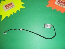 HP Compaq nx6000 Series Original Bluetooth Board W/cable 403264-001 Tested.