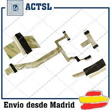 CABLE VIDEO FLEX LCD Cable HP Pavilion DV5-1000 GLEDDC9003AAD322 DV5 PAVIllON