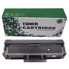 1PCS High Yield MLT-D111S Toner Cartridge for Samsung 111S Xpress M2020W M2070FW