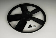 Engine Cooling Fan Assembly Left ACDelco GM Original Equipment 15-8476