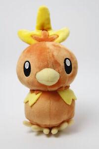 Flemmli Plüschtier Pokemon Original Japan 2014 Pokemon Center