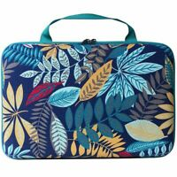 Hard Travel Carrying Case Bag For Dyson Supersonic Hair Dryer Accessories D6Y6#