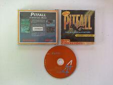Pitfall The Mayan Adventure PC FR